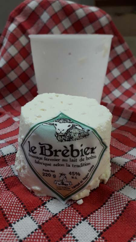 Brébier